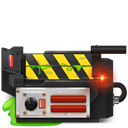 Ghosttrap Black icon