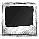 photo DarkSlateGray icon