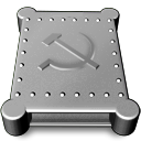 removeable DarkGray icon