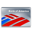 of, America, bank card, Credit card, Bank, credit Black icon