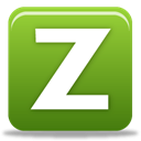 Zapface Icon