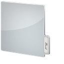 Back LightGray icon