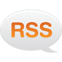 Rss Gainsboro icon
