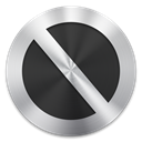 02, Block DarkSlateGray icon