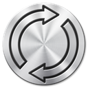 Reload LightGray icon