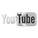 youtube, 02 Icon