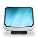 Based, on, Imac Black icon