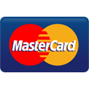 mastercard, curved MidnightBlue icon