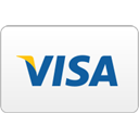 curved, visa WhiteSmoke icon