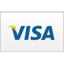 visa, straight WhiteSmoke icon