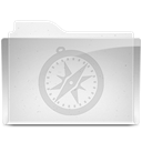 Sitesfoldericon Icon