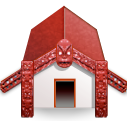 Marae Brown icon
