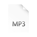 Mp Black icon