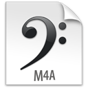File, z, ma WhiteSmoke icon