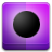 Eclipse MediumOrchid icon