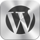 Wp DarkSlateGray icon