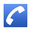 phone, base, Android RoyalBlue icon