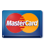 Sketch, mastercard, base MidnightBlue icon