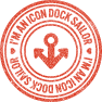 reworked, base, darkglass, Dock IndianRed icon