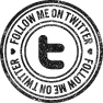 base, Png, twitter, Aquablend DarkSlateGray icon