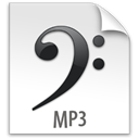 Mp, File, z WhiteSmoke icon