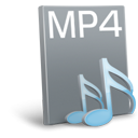 Mp Gray icon