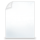 Bg, fileicon WhiteSmoke icon