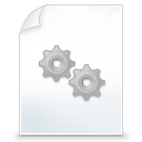 Developer WhiteSmoke icon