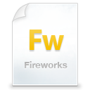 Fireworks WhiteSmoke icon