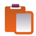Editpaste Chocolate icon