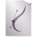 Tgif LightGray icon