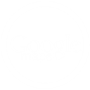 Gmaps, Mb Black icon