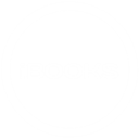 Mb, Ibooks Black icon