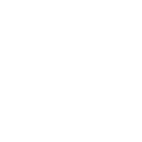 Mb, Cloud Icon