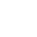 E, Mb, J, Currency Black icon