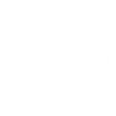 tools, Mb Black icon