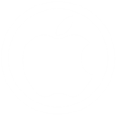 Apple, Mb Black icon