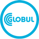 Globul, Mb DarkTurquoise icon
