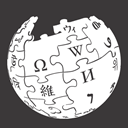 wikipedia DarkSlateGray icon