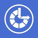 of, Access, ease RoyalBlue icon