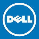 Dell DarkCyan icon