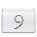 system, Os Lavender icon