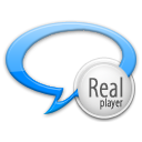 player, rea WhiteSmoke icon