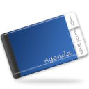 ical DarkSlateBlue icon
