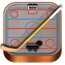 Hockey Gray icon