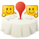 Hotpot Gainsboro icon