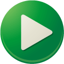 play ForestGreen icon