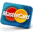 master, card Teal icon