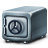 Safe DarkSlateGray icon