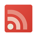 reader IndianRed icon